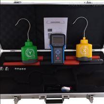 110kV语音无线高压核相仪生产厂家