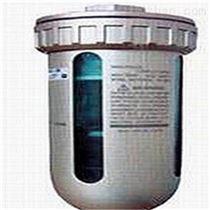 SMC電動式自動排水器ADM200-031,ADM200-045-6