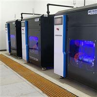 HC电解次氯酸钠发生器-1000吨饮水消毒设备