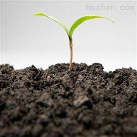 营养土检测单位