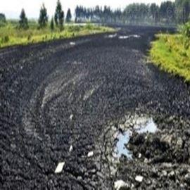 污泥检测单位