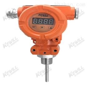 TK55A隔离式温度传感器