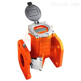 FU50污水管道流量计价格