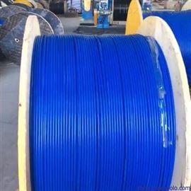 MGTS33矿用光缆