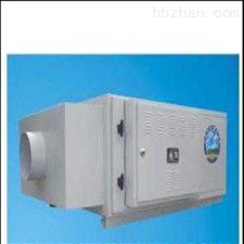 HJ-068工業移動靜電式煙霧凈化器