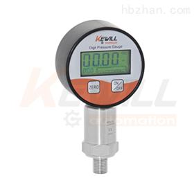 PE34耐震电接点压力表_德国kewill