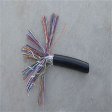 hya5电话电缆厂家-hya5电话电缆厂家