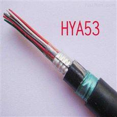矿用通信电缆_矿用控制电缆_6xv1830-Oeh10电缆_hya电缆_电话线hpv