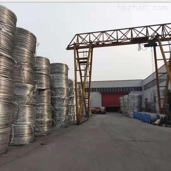 JLB40A-70铝包钢绞线低价批发