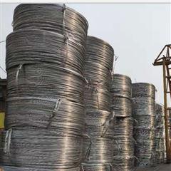 铝包钢绞线JLB40A-125价格
