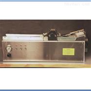 XY -AG-AFTL DUST FEEDER过滤器测试用粉尘发生器