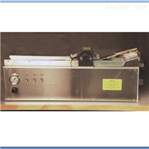 过滤器测试用粉尘发生器