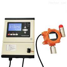 甲烷气体探测仪