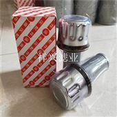 供应QUQ2-10X2.5黎明空气滤芯保质保量