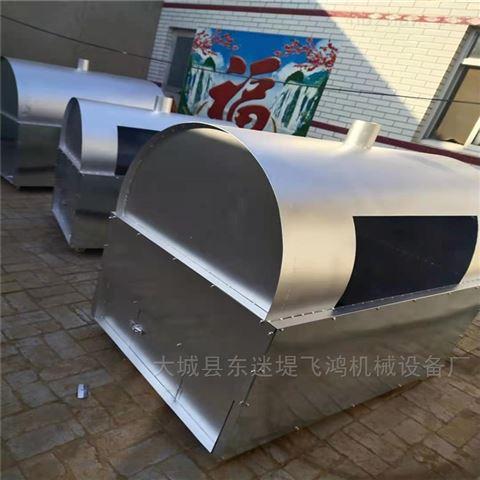 锡林郭勒盟废泡沫泡沫化坨机回收