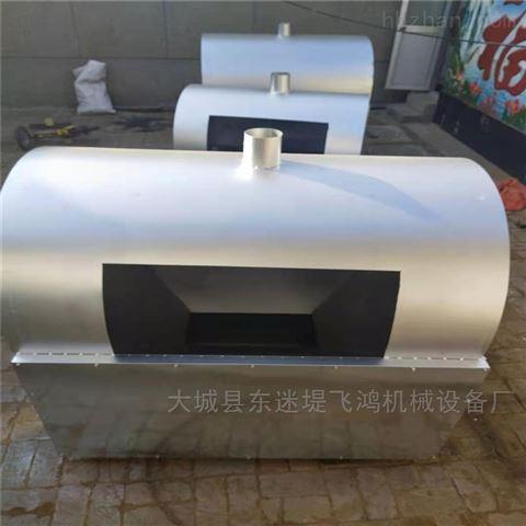 邯郸液化气泡沫化坨机厂家回收