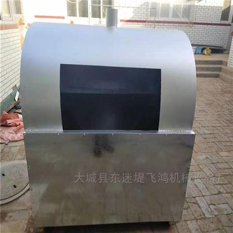 内蒙古小型泡沫化坨机厂家回收