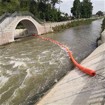 200*1000河道垃圾拦截