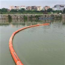 200*1000水葫芦拦截