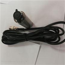HD-ST-3,HD-ST-2振动传感器