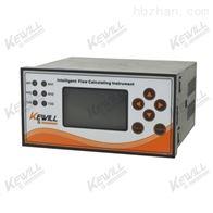 FI流量积算仪(定量控制与打印系统)