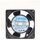 3610PS-10T-B30-B00 NMB-MAT变频器散热风扇
