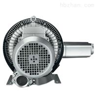 工业旋涡式高压气泵