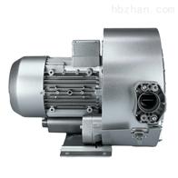 低噪音污水降解漩涡气泵