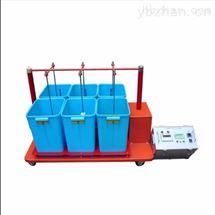 上海YTM-III绝缘靴(手套)耐压试验装置