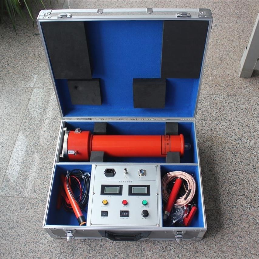 直流高压发生器生产商