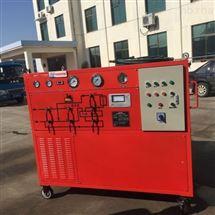 扬州SF6气体回收装置
