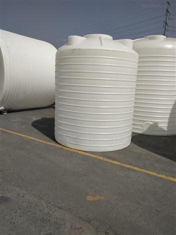 3000升塑料水箱图片