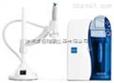 Milli-Q Advantage A10 超纯水系统