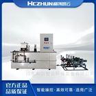 HC-磷酸盐一体化加药装置_水处理设备