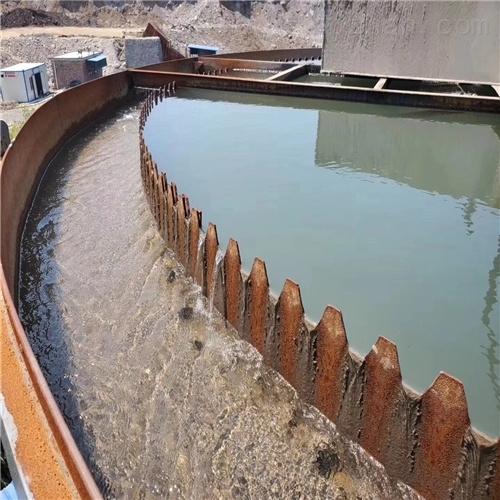 洗沙污水泥浆压滤机
