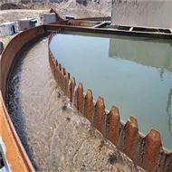 DYQ3500WP1FZ洗沙污水泥浆压滤机