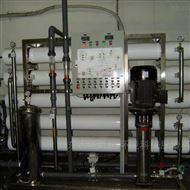 生活污水中水回用设备