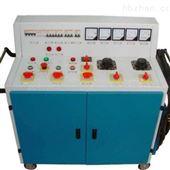 JY-II型开关柜通电测试台装置