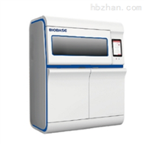 BK-HS96高通量全主动核酸提取仪供给