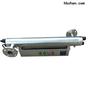 GR-UVC-960供应不锈钢材质紫外线消毒器