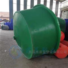 滚塑养殖孵化桶