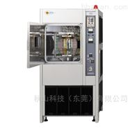U48AU/U48日本SUGA耐用老化试验/耐光色牢度检测