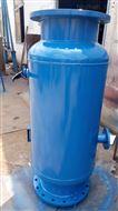 ZPGZPG自动反冲洗排污过滤器