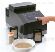 KETT大米成分分析仪AN-920