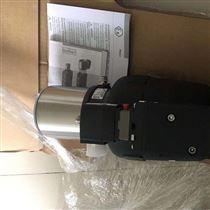 2253538802型BURKERT氣動調節閥法蘭3寸332603