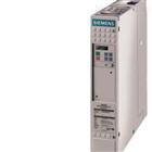 6ES7 223-1HF22-0XA8检测方式SIEMENS西门子6SE7026-0TD61变频器