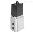 LFMB-D-MIDI-A规格FESTO比例压力阀MPPE-3-1/4-10-420-B