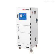 TWYX高压吸尘器