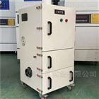 JC-1500-2-Q全风高压吸尘器