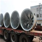 现货供应SDS-12.5双向隧道射流亿博2娱乐平台